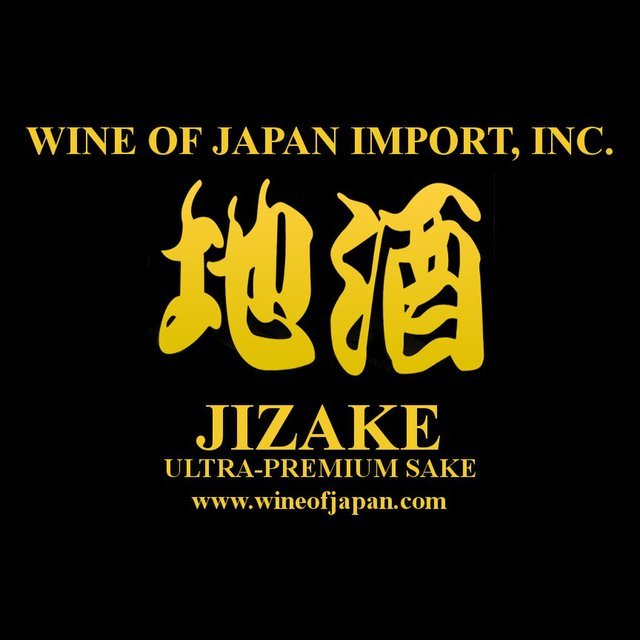avatar for Wine of Japan Import, Inc.