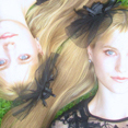 avatar for Harp Twins