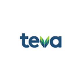 avatar for Teva Oncology