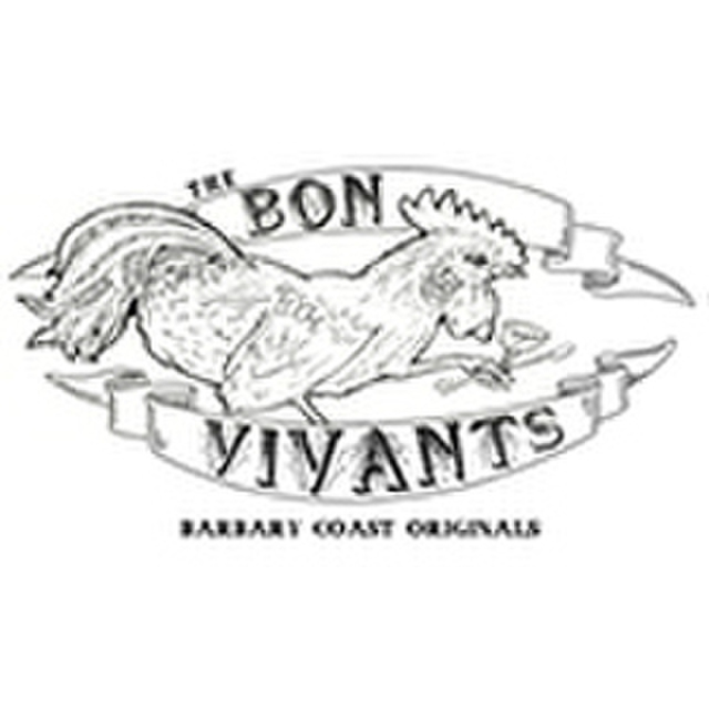 avatar for Bon Vivants