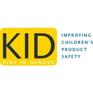 avatar for Linda Ginzel and Boaz Keysar, Co-Founders, Kids In Danger