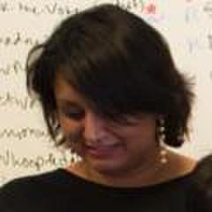 avatar for Gayatri Bhalla
