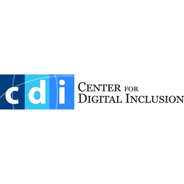avatar for Center for Digital Inclusion