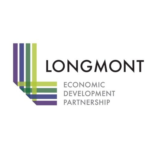 avatar for Longmont Economic Development Partnership