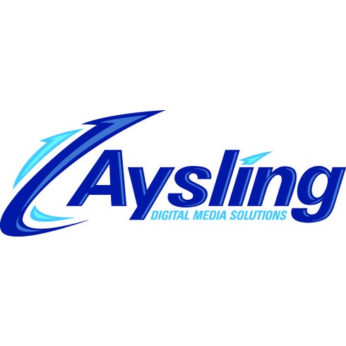 avatar for Aysling Digital Media Solutions