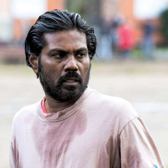 avatar for Dheepan