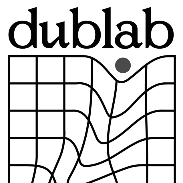 avatar for Dublab