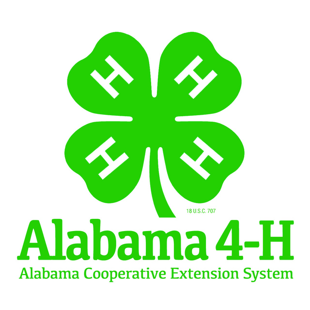 avatar for Jefferson County 4-H Program