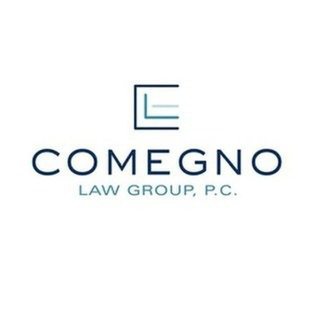 avatar for Comegno Law Group PC
