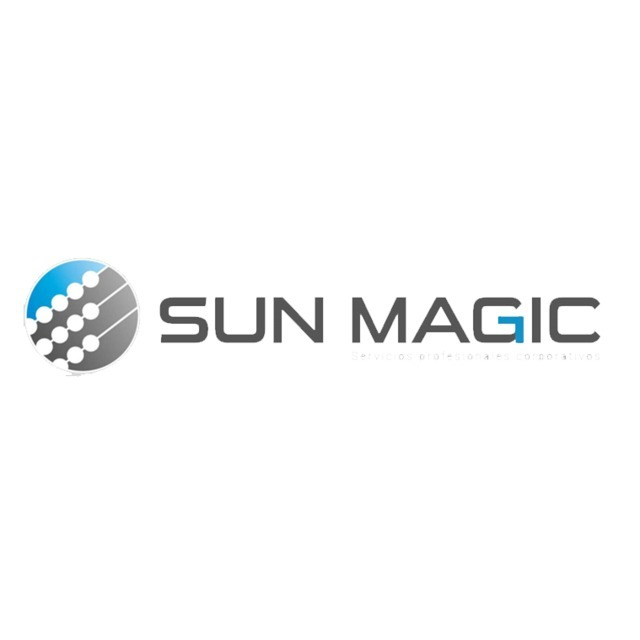 avatar for Inversiones Sun Magic C.A