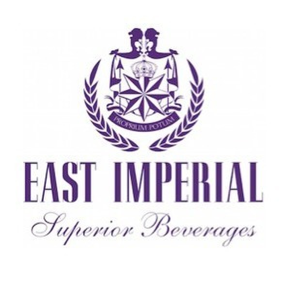 avatar for East Imperial Collection