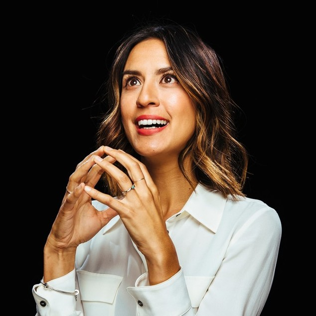 avatar for Francesca Fiorentini