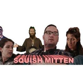 avatar for Squish Mitten