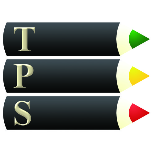 avatar for TPS Publishing Inc.