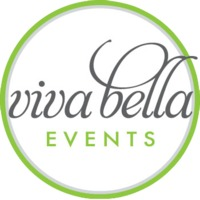 avatar for Viva Bella Events
