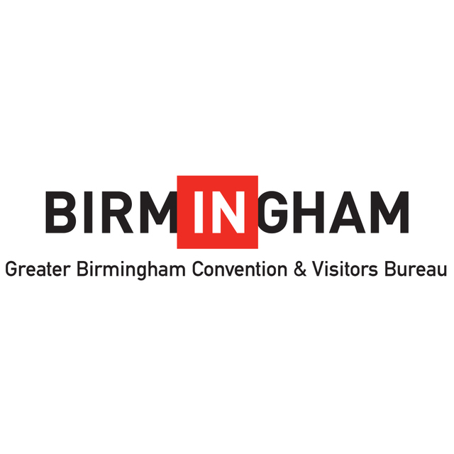 avatar for Greater Birmingham Conventions & Visitors Bureau