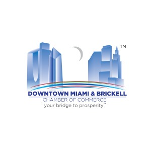avatar for The downtown Miami and Brickell Chamber of Commerce