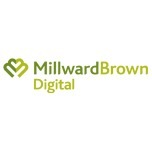 avatar for Millward Brown Digital
