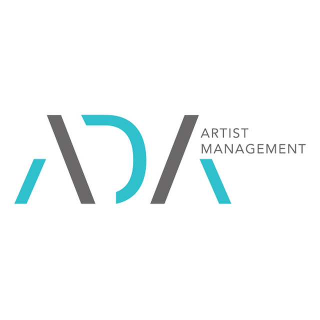avatar for ADA Artist Management