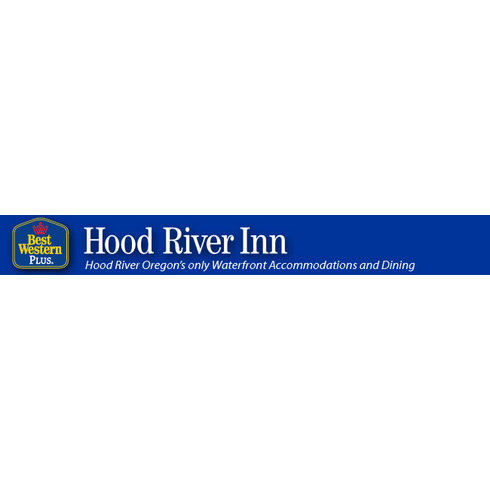 avatar for Hood RIver Inn