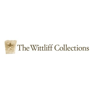 avatar for The Wittliff Collections