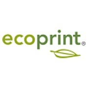 avatar for ecoPrint