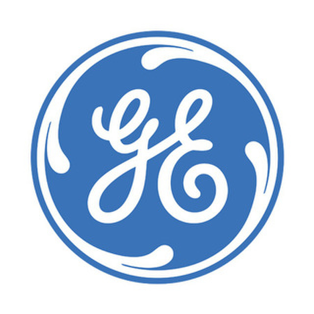 avatar for GE Energy Financial Services