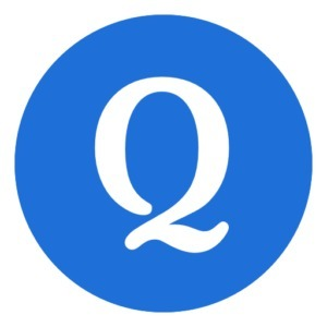 avatar for Quizlet