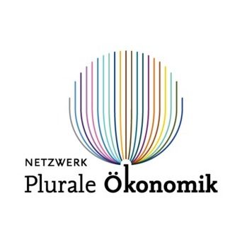 avatar for Plurale Ökonomik