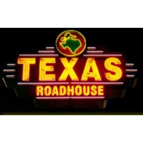 avatar for Texas Roadhouse