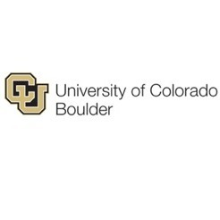 avatar for University of Colorado Boulder