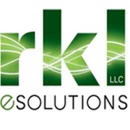 avatar for RKL eSolutions
