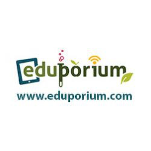 avatar for Eduporium