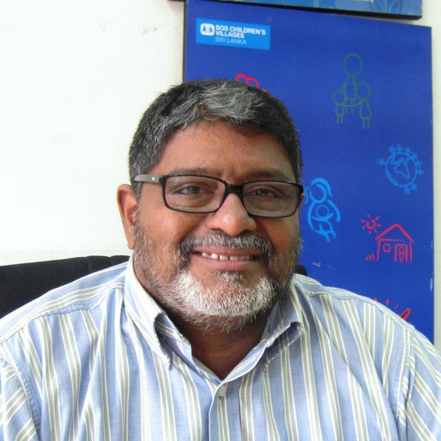avatar for Divakar Ratnadurai