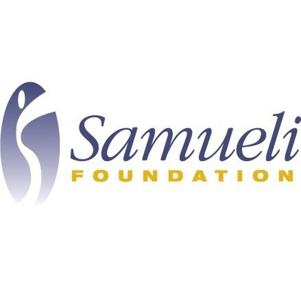 avatar for The Samueli Foundation