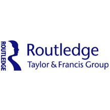 avatar for Routledge