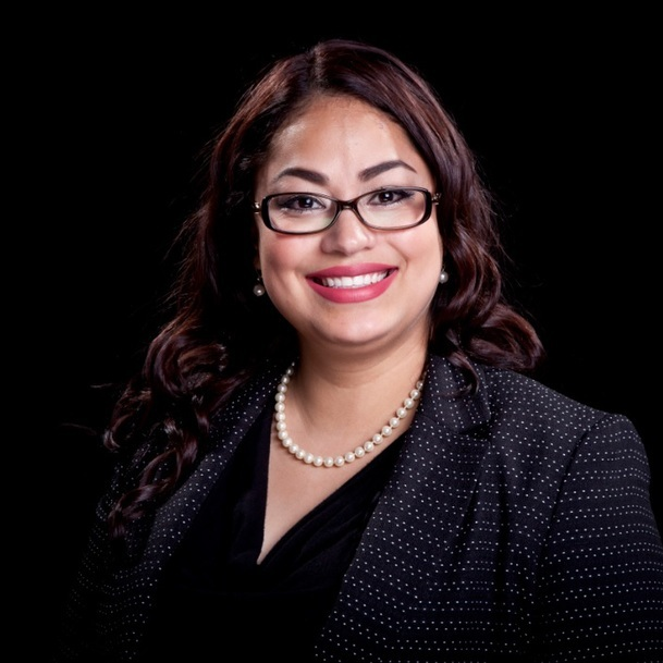 avatar for Araceli Chavarin