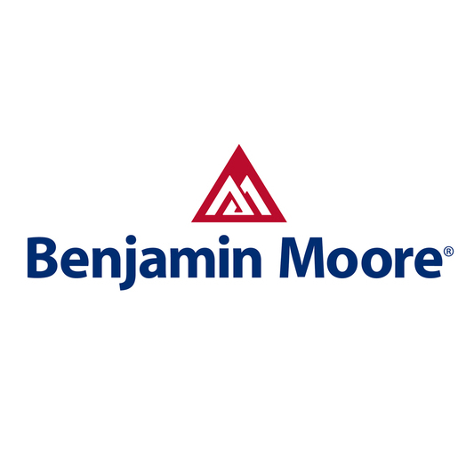 avatar for Benjamin Moore