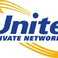 avatar for Unite Private Network