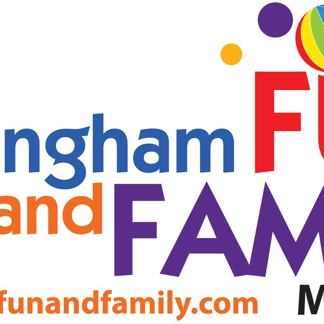 avatar for Birmingham Fun and Family Magazine
