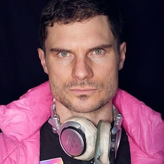 avatar for Flula Borg