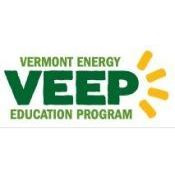 avatar for Vermont Energy Education
