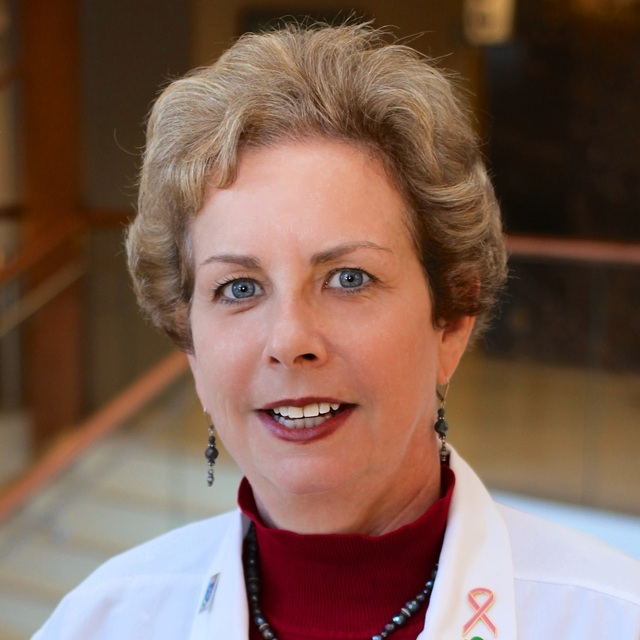 avatar for Susan Schneider, PhD, RN, AOCN®, FAAN