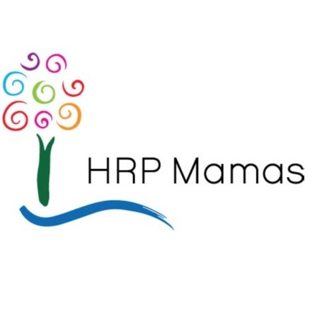 avatar for HRP Mamas