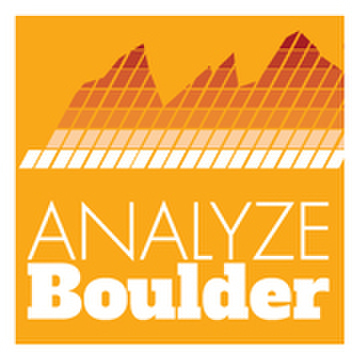 avatar for Analyze Boulder