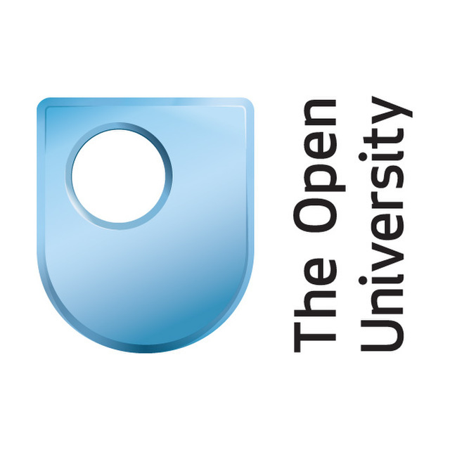 avatar for The Open University