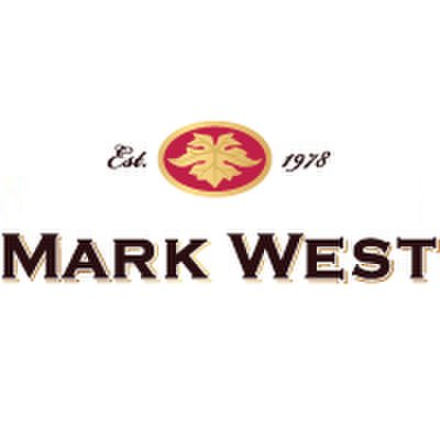 avatar for Mark West
