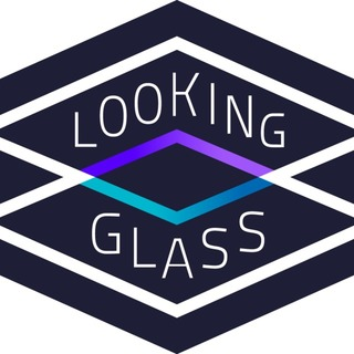 avatar for Looking Glass
