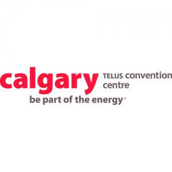 avatar for The Calgary Telus Convention Centre