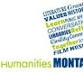 avatar for HumanitiesMontana